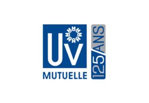 UV Mutuelle