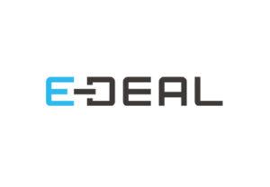 Edeal