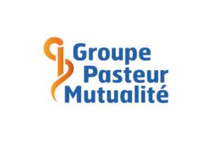 Pasteur Mutualité